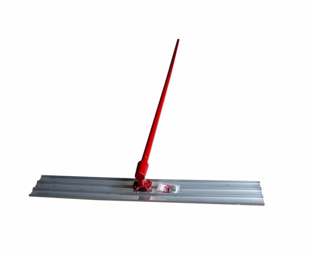 Гладилка для бетона купить в ростове на дону кладка из газобетонных блоков на цементный раствор